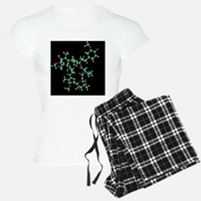 Rapamycin immunosuppressant Pajamas