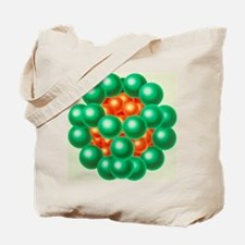 Pyruvate dehydrogenase enzyme Tote Bag