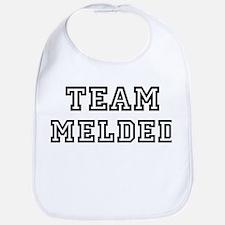 Team MELDED Bib