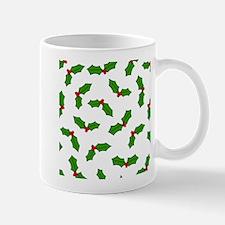 'Holly' Mug