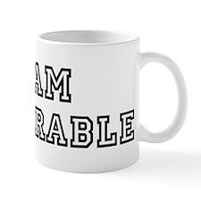 Team PENETRABLE Mug
