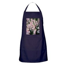 Penstemon 'Osprey' Apron (dark)