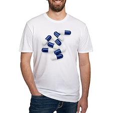 Paracetamol capsules Shirt