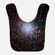 Omega Centauri (NGC 5139) composite image Bib