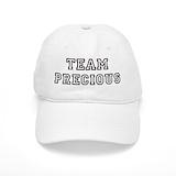 Precious Classic Cap