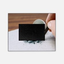 Non-magnetic iron sulphide Picture Frame