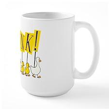 HONK! Mug