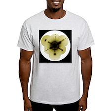 Neon atom, artwork T-Shirt