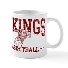 Vikings-Basketball2 Mug