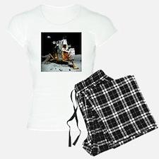 Moon landing, 21 July 1969 Pajamas
