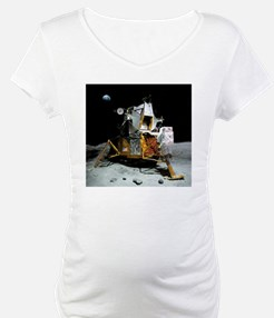 Moon landing, 21 July 1969 Shirt