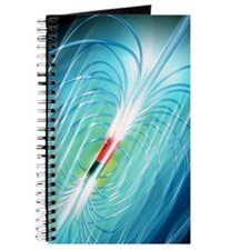 Magnetic field Journal