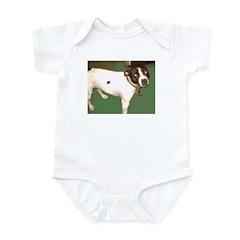 Pub Dog Infant Bodysuit