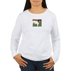 Pub Dog T-Shirt