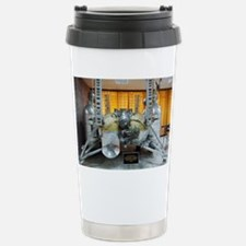 Luna lander Travel Mug