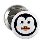 Percy the Penguin 2.25