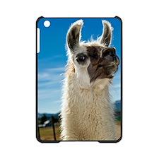 Llama iPad Mini Case