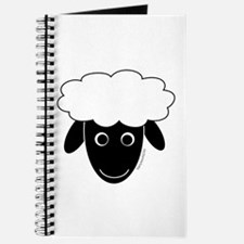 Sherry the Sheep Journal