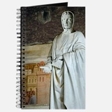 Leonardo Fibonacci, Italian mathematician Journal