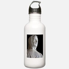 Leonardo Fibonacci, It Water Bottle