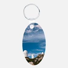 Kitt Peak National Observat Keychains