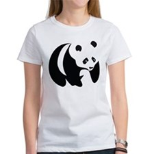 Panda-2 T-Shirt