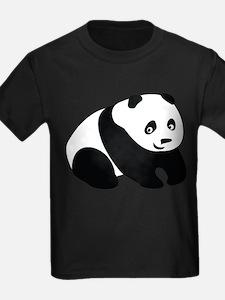 Panda-1 T-Shirt