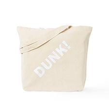 kyles-shirt Tote Bag