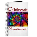 Celebrate Neurodiversity Journal