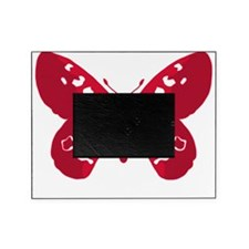 Mariposa - Butterfly Picture Frame