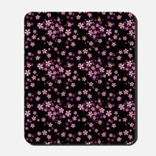 ipad_cherry Mousepad