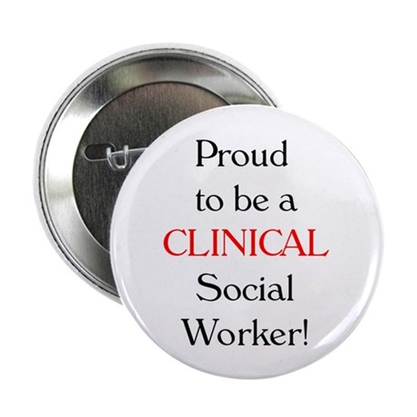 Proud Clinical SW Buttons (10 pack)