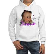 Family_NyahT Hoodie Sweatshirt