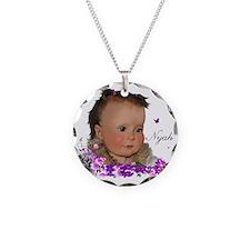 Family_NyahT Necklace