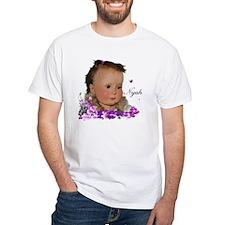 Family_NyahT Shirt