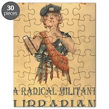 rmlposter Puzzle