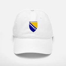 Bosnia_and_Herzegovina Baseball Baseball Cap