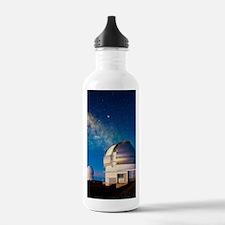 Gemini North telescope Water Bottle