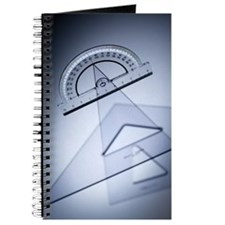 Geometry set Journal