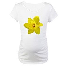 Daffodil Shirt