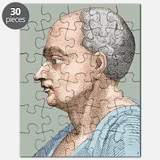 Galvani Luigi Puzzle