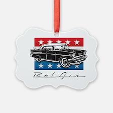 1957 Chevrolet Bel Air Ornament