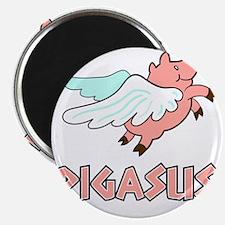 Pigasus Magnet