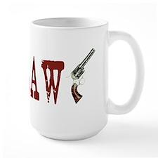 INLAW Mug