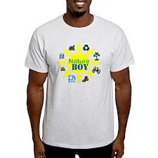 natureboy T-Shirt