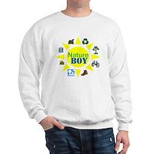 natureboy Sweatshirt