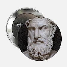 "Epicurus 2.25"" Button"