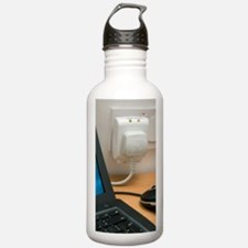 Electrical Surge Prote Water Bottle