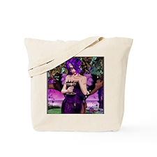 Fae Magick Tote Bag