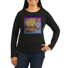 Dogue De Bordeaux, T-Shirt